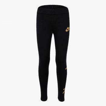 NIKE NKG G NSW NIKE AIR LEGGING