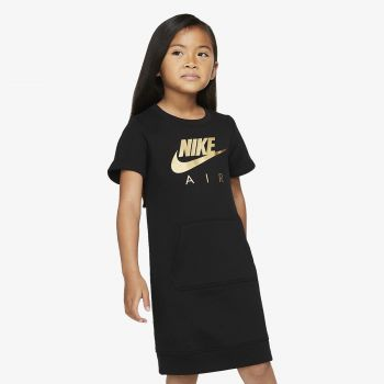 NIKE NKG G NSW NIKE AIR FLC DRESS