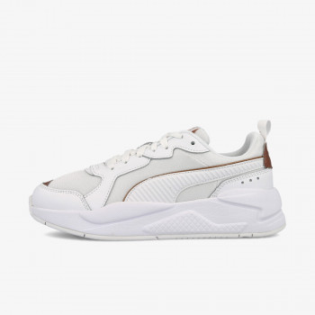 PUMA PUMA X-Ray Metallic Wn's