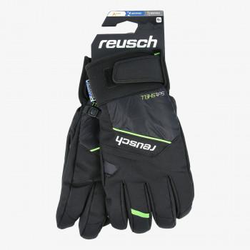 REUSCH Reusch Luke R-TEX® XT