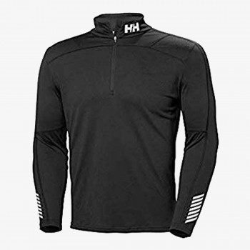 HELLY HANSEN HH LIFA ACTIVE 1/2 ZIP