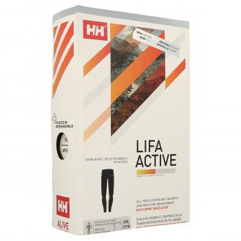HELLY HANSEN HH LIFA ACTIVE PANT