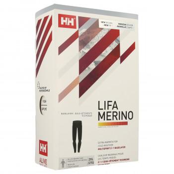 HELLY HANSEN HH LIFA MERINO PANT