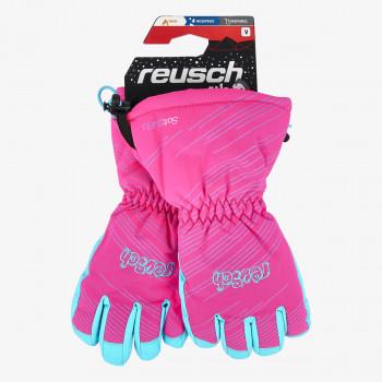 REUSCH Reusch Maxi R-TEX® XT