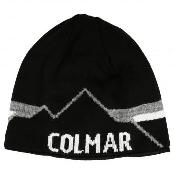COLMAR MENS HAT