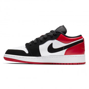 NIKE AIR JORDAN 1 LOW (GS)