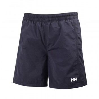 HELLY HANSEN CALSHOT TRUNK