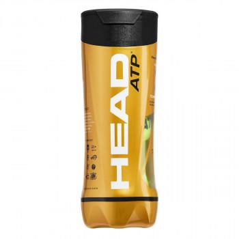 HEAD 3B HEAD ATP