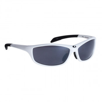 IRONMAN IRONMAN SUNGLASSES 12552