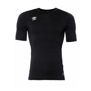 UMBRO MENS KNIT TOP