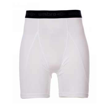 UMBRO MENS KNIT SHORT