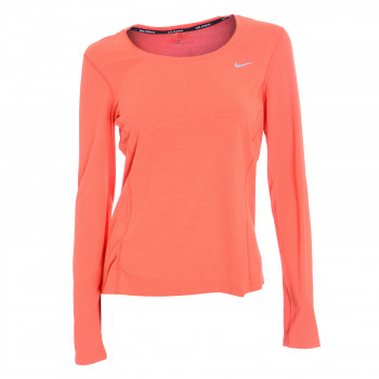DRI-FIT CONTOUR LONG SLEEVE
