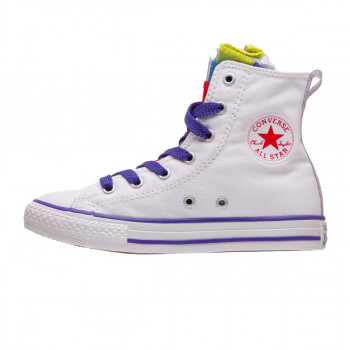 CONVERSE CHUCK TAYLOR ALL STAR PARTY