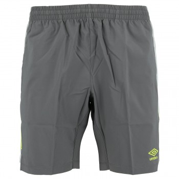UMBRO SILO TRAINING WOVEN SHORT