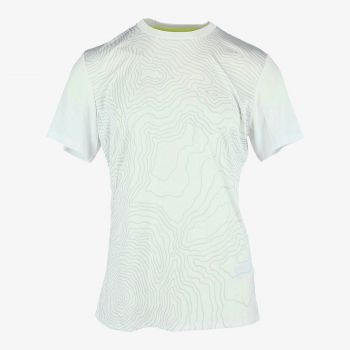 UMBRO SILO TRAINING CONTOUR GRAPHIC TEE
