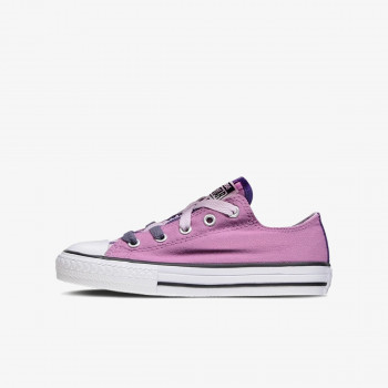 CONVERSE CHUCK TAYLOR ALL STAR LOOPHOLES