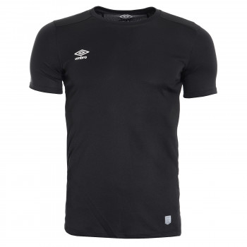 UMBRO SILO TRAINING JERSEY
