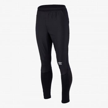 UMBRO ELITE TRAINING HYBRID PANT