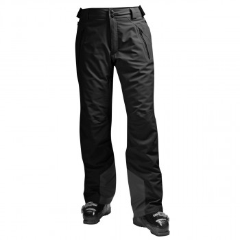 HELLY HANSEN FORCE FULL ZIP PANT