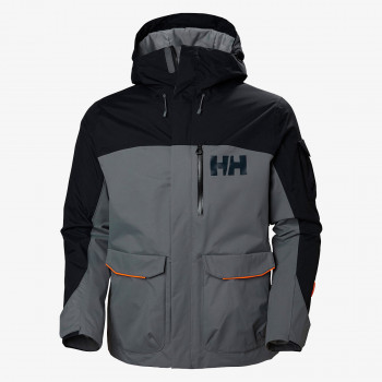 HELLY HANSEN FERNIE 2.0 JACKET