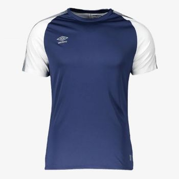 UMBRO TRAINING JERSEY