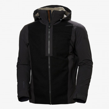 HELLY HANSEN HERO JACKET