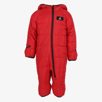 NIKE JDN JUMPMAN SNOWSUIT