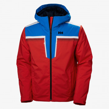 HELLY HANSEN DUKES JACKET