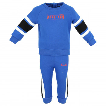 NIKE NKB AIR CREW SET