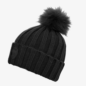 HELLY HANSEN W LIMELIGHT BEANIE