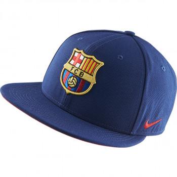 NIKE FCB CORE CAP