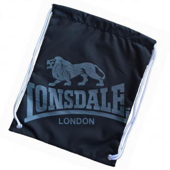 LONSDALE LONSDALE LL GYM SACK 64 -