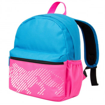 LONSDALE Lonsdale Mini B/Pack 00