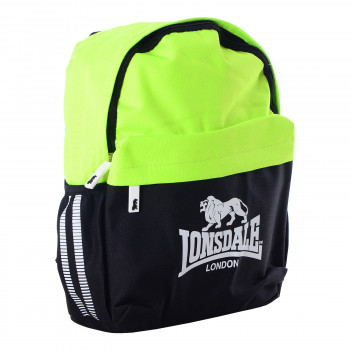 LONSDALE LONSDALE MINI B/PACK 82 -