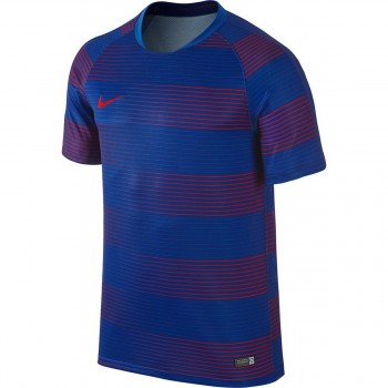NIKE FLASH GPX SS TOP 1