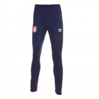 UMBRO SERBIA TAPERED PANT