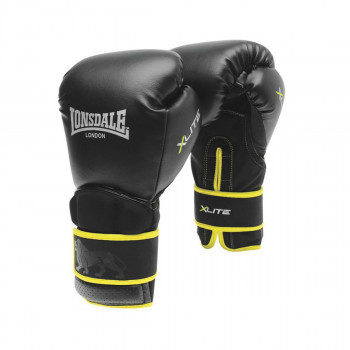 LONSDALE LONSDALE XLITE TRAINING GLOVES 00