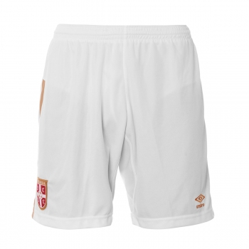 UMBRO MENS SHORTS