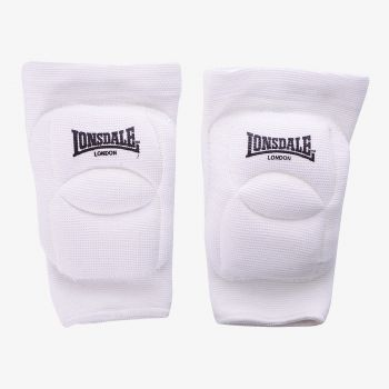 LONSDALE KNEEPAD SMASH
