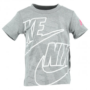 NIKE NKB WRAP AROUND NIKE FUTURA