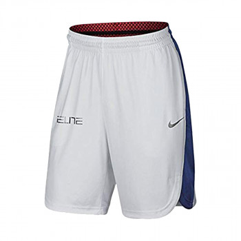 NIKE M ELITE SHORT LIFTOFF