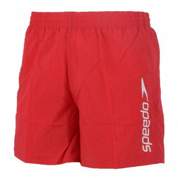 SPEEDO SCOPE 16