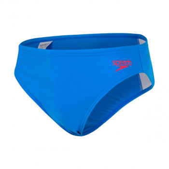 SPEEDO Essential Logo Brief