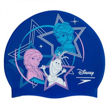 SPEEDO Disney Junior Slogan Cap