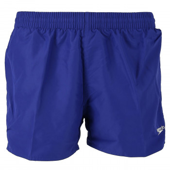 SPEEDO Fitted Leisure 13