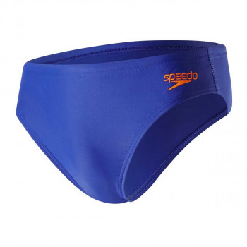 SPEEDO Endurance10 5cm Brief