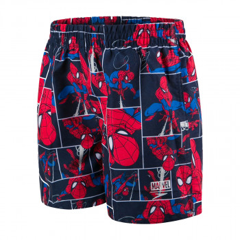 SPEEDO Marvel Spiderman Watershort 11