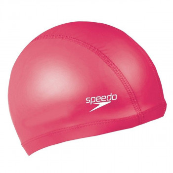 SPEEDO 72064 PACE CAP