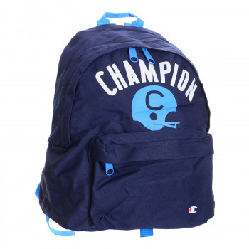 CHAMPION A-ZAINO 600D HIGH DENSITY BACK TO SCHOO