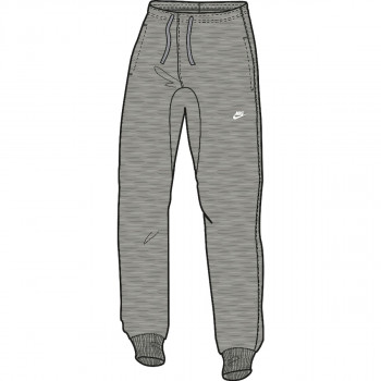 NIKE M NSW JOGGER FLC CLUB